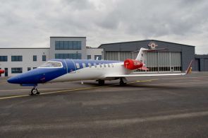 LEARJET 45XR FOR SALE