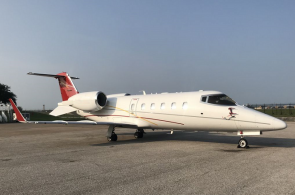 LEARJET 60 FOR SALE